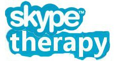 Skype hypnotherapy and counselling