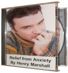 hypnotherapy anxiety download mp3